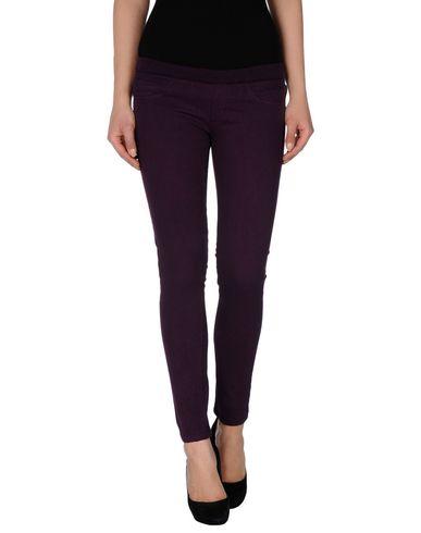 Foto MACCHIA J Pantaloni jeans donna