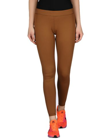 Foto HEY JO Leggings donna