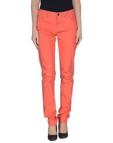 Джинсовые брюки MORGAN DE TOI 36627491JN