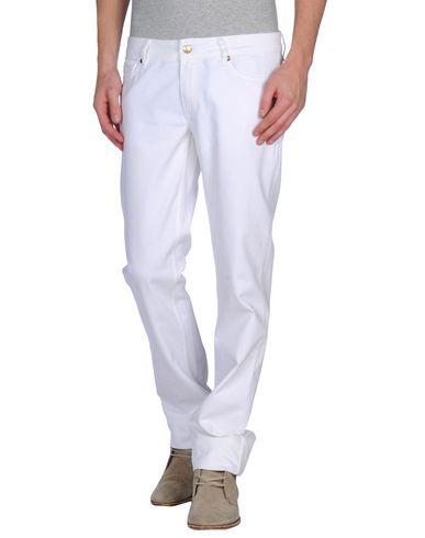 Повседневные брюки JUST CAVALLI 36628897NX