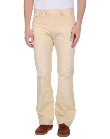 Повседневные брюки RIFLE 36630000NV