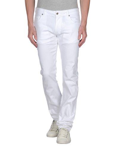 Повседневные брюки EXTE 36630072PO