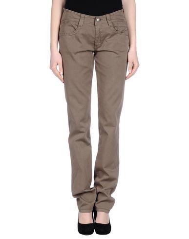 Foto CARLO CHIONNA Pantalone donna Pantaloni