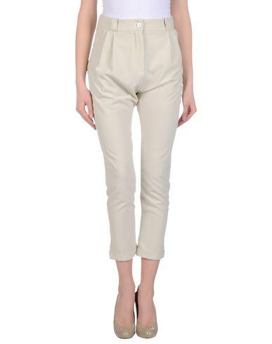 WWW FEMME Pantalon femme