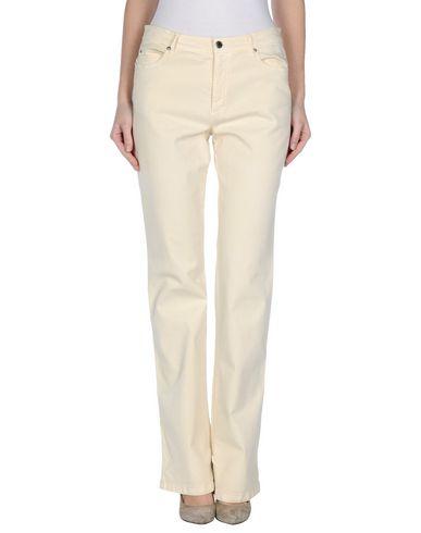 Повседневные брюки ANTONIO FUSCO 36632478HX