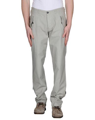 Повседневные брюки DEKKER 36633023AT