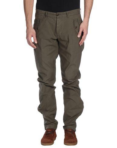 Повседневные брюки DEKKER 36633023XR