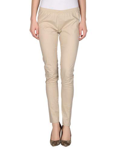 Foto I BLUES CLUB Pantalone donna Pantaloni