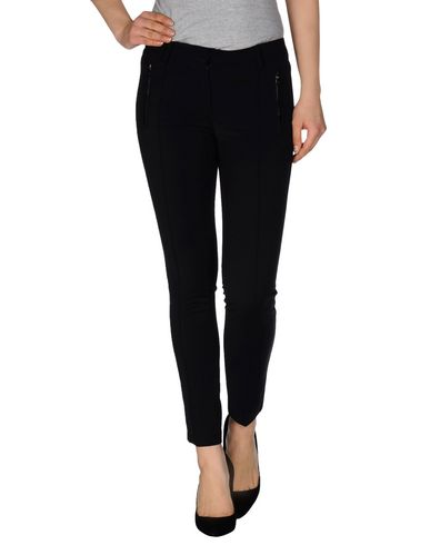 Повседневные брюки PESERICO SIGN 36633898AF