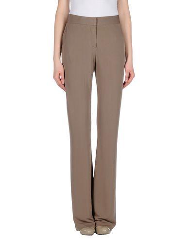 Повседневные брюки LALTRAMODA 36633940LR