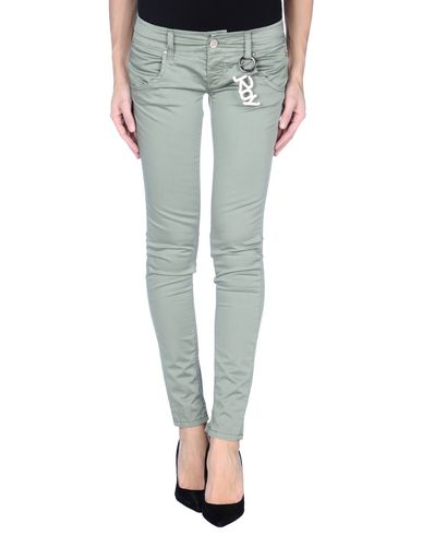 Foto ROŸ ROGER'S CHOICE Pantalone donna Pantaloni