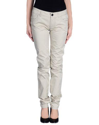 Foto REFRIGIWEAR Pantalone donna Pantaloni
