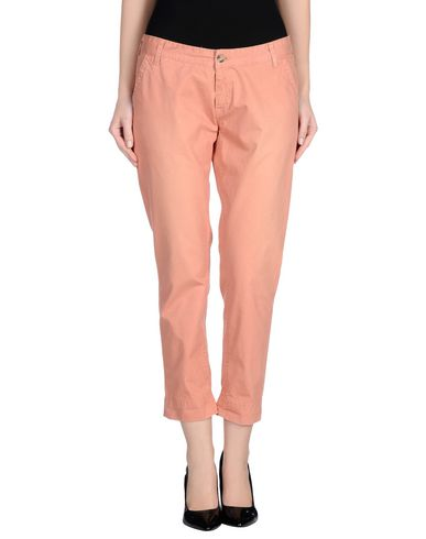 Foto PEPE JEANS Pantalone donna Pantaloni