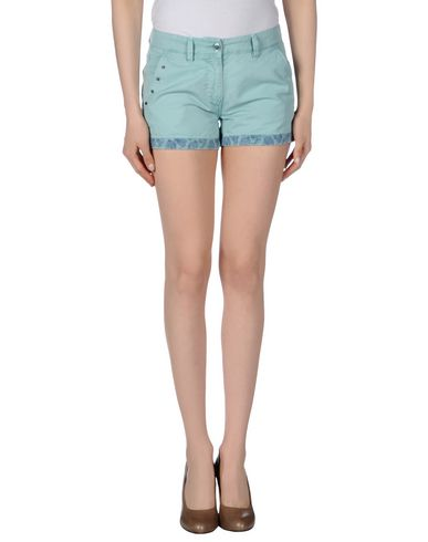 Foto AT.P.CO Shorts donna