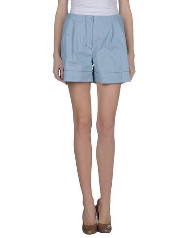 Foto 3.1 PHILLIP LIM Bermuda jeans donna