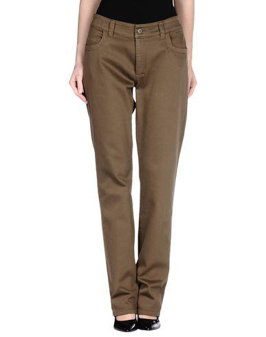 Повседневные брюки AIRLINE 36641838MB