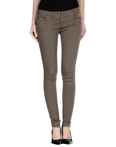 Foto PATRIZIA PEPE Pantaloni jeans donna