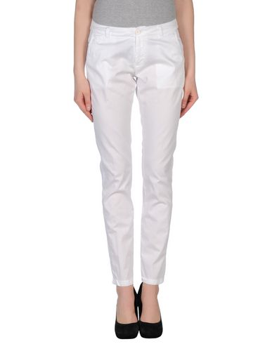 Foto FAIRLY Pantalone donna Pantaloni