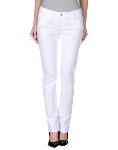 Повседневные брюки NERO GIARDINI 36647436CJ