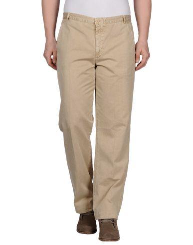 Повседневные брюки CHINOOK 36647859AS