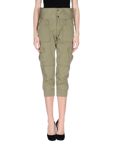 Foto DENIM & SUPPLY RALPH LAUREN Pantalone donna Pantaloni