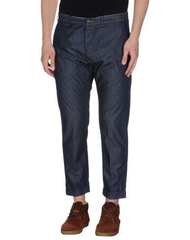 Foto (+) PEOPLE Pantaloni jeans uomo