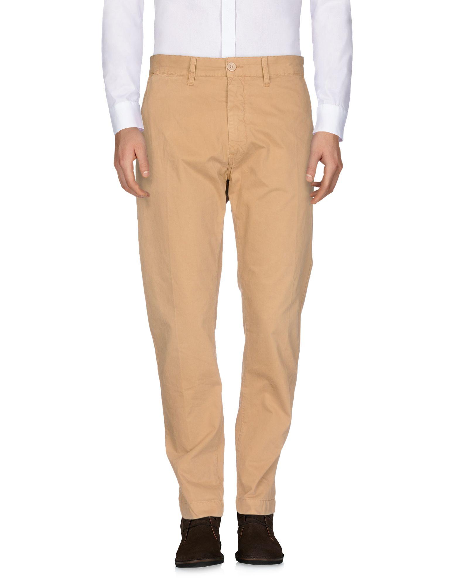UNIFORM Повседневные брюки spring autumn project technician work uniform industrial worker uniform builders work wear construction engineer uniform