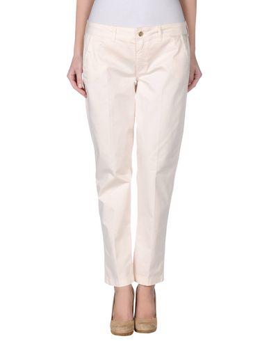 Foto AJAY Pantalone donna Pantaloni