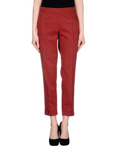 Foto GOOD MOOD Pantalone donna Pantaloni