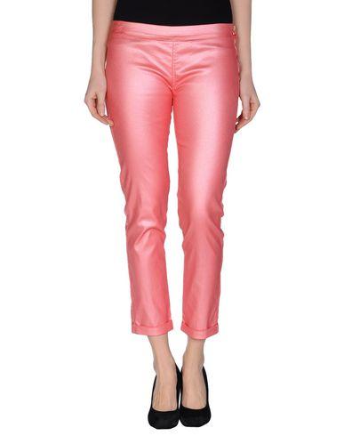Повседневные брюки от CRISTINAEFFE COLLECTION