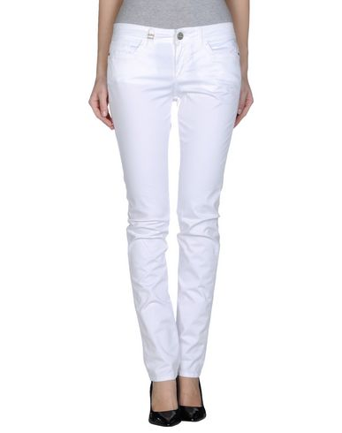 Foto DEK'HER Pantalone donna Pantaloni
