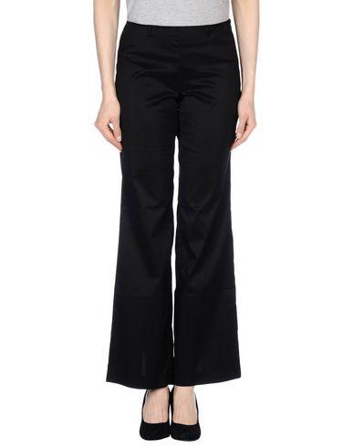 Foto HOLIDAY IN Pantalone donna Pantaloni