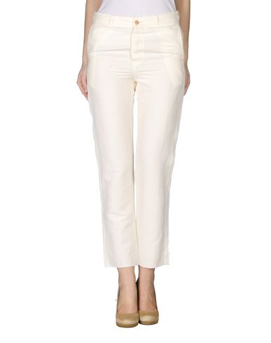 Foto GOLDEN GOOSE Pantalone donna Pantaloni