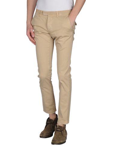 Foto N° 4 FOUR Pantalone uomo Pantaloni