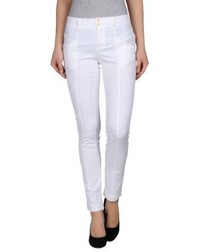 Foto TRANSIT PAR-SUCH Pantalone donna Pantaloni