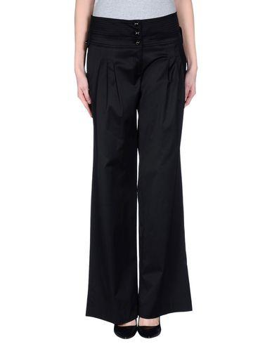 Foto D.EXTERIOR Pantalone donna Pantaloni