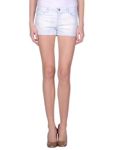 Foto AMY GEE Shorts jeans donna