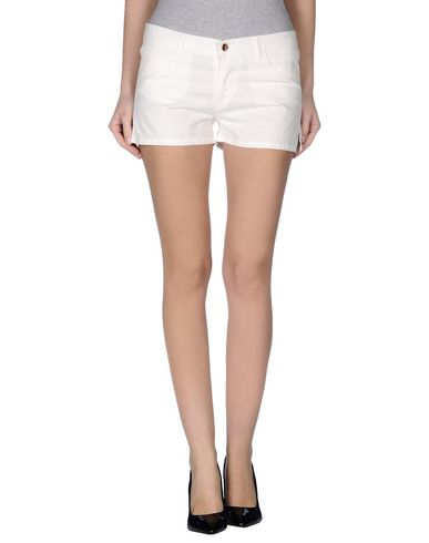 Foto AMY GEE Shorts donna
