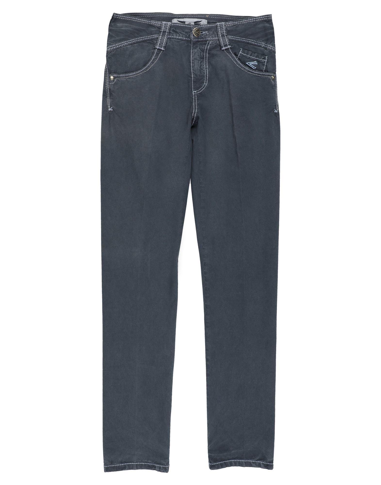 CARLO CHIONNA Повседневные брюки цена 2017