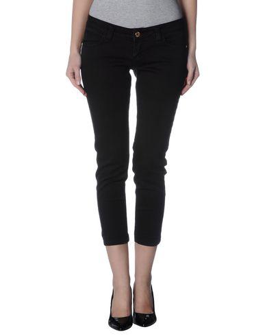 Foto LEIDIRÓ Pantaloni jeans donna