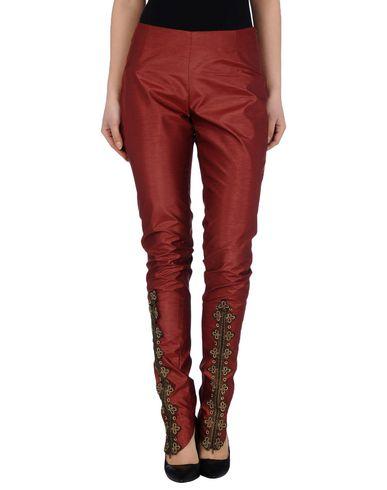 Foto ALEX VIDAL Pantalone donna Pantaloni