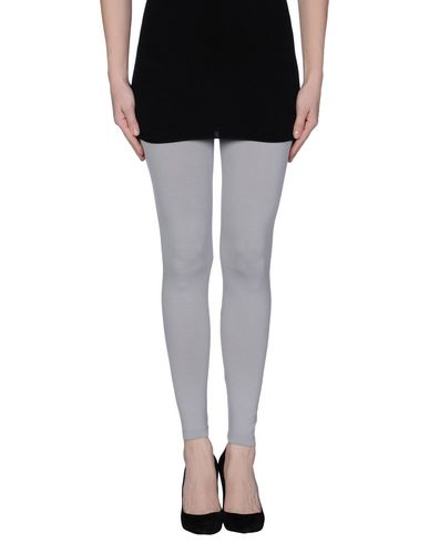 Foto ONLY Leggings donna
