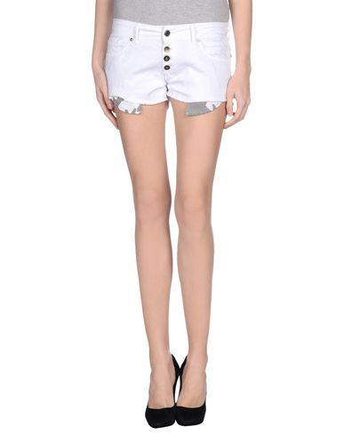 Foto COLMAR ORIGINALS Shorts donna