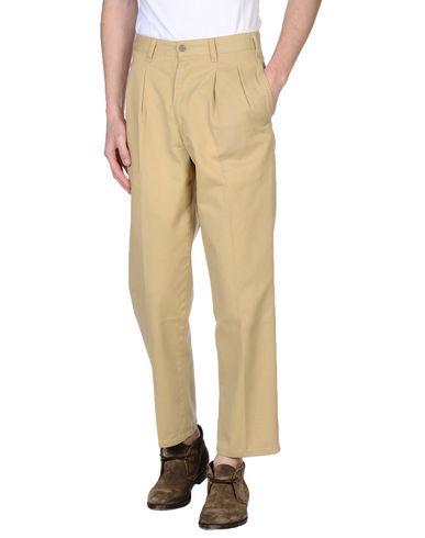 Foto DOCKERS Pantaloni jeans uomo