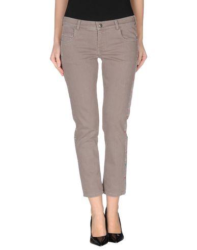 Foto WATER Pantaloni jeans donna