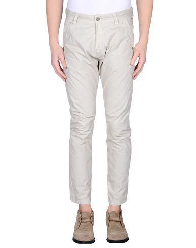Foto MP001 MELTIN POT Pantalone uomo Pantaloni
