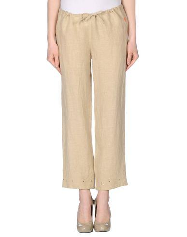 Foto CESARE PACIOTTI 4US Pantalone donna Pantaloni