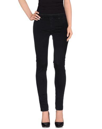 Фото - Повседневные брюки от E-LAST-FIT цвет стальной серый