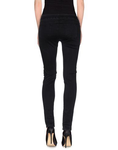 Фото 2 - Повседневные брюки от E-LAST-FIT цвет стальной серый