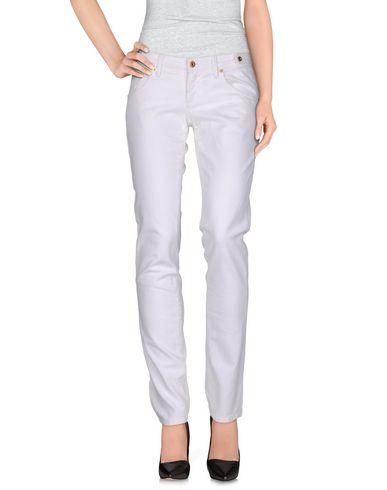 Джинсовые брюки EXTE 36659513JQ